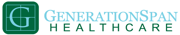 GenerationSpan Healthcare